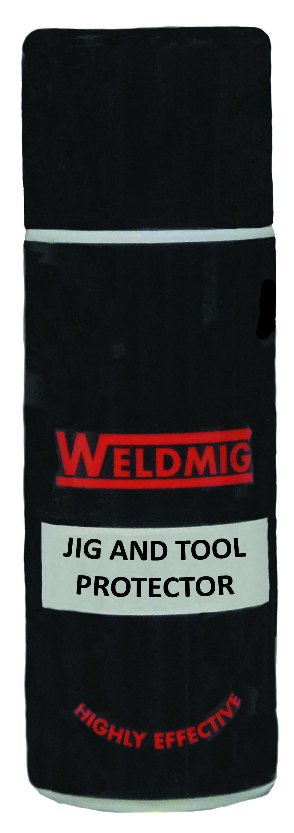 Jig and Tool Protector 400ml