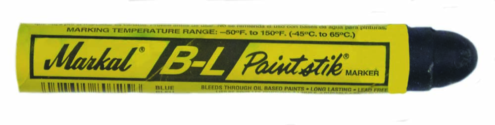 B-L PAINTSTIK BLUE