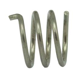 M15 Nozzle Spring (5 Pack)